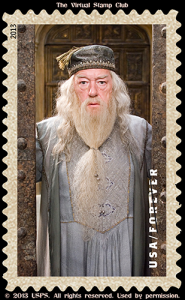 hp_dumbledore