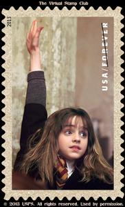 hp_hermione