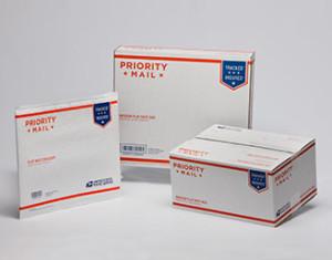 usps_boxes