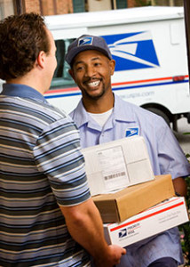 usps_delivery