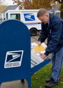 usps_mailboxpickup