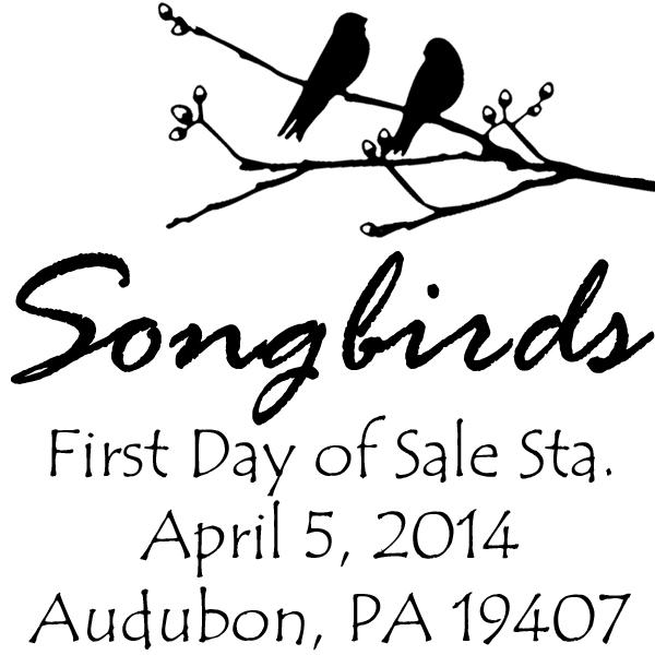 Songbird Events - Información sobre los tipos de eventos en los que Excel