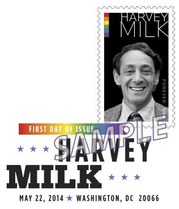 milk_dcp
