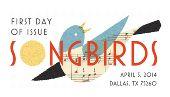 songbirdsDCPsm