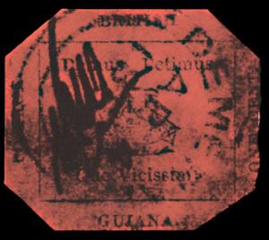British_Guiana_13