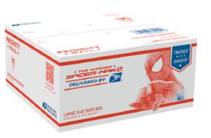 spider_box