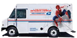 spider_truck