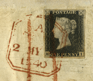 pennyblack3