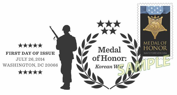 MOH-Korea2014-BW-Sample