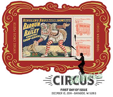 circus_sheet_bw