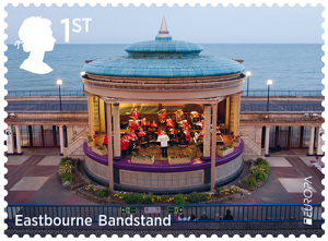 uk_eastbourne