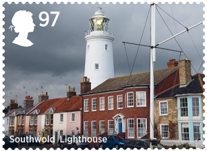 uk_southwold