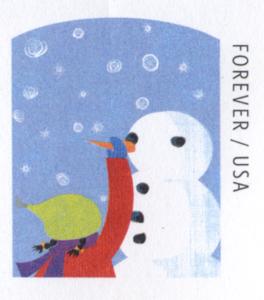 wfun_snowman_env2