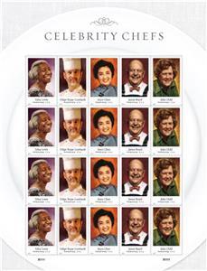 Celebrity_Chefs_Pane