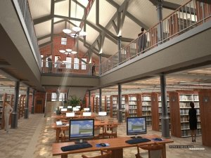 library_lower
