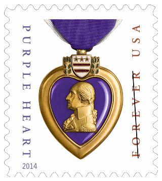 purpleheart2014