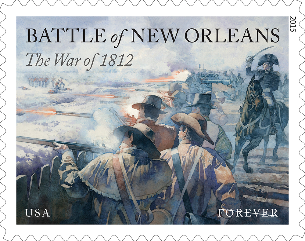 essay on the battle of new orleans Need writing battle of new orleans essay use our paper writing services or get access to database of 12 free essays samples about battle of new orleans signup now and have a+ grades.