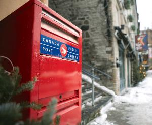 can_mailboxquebec