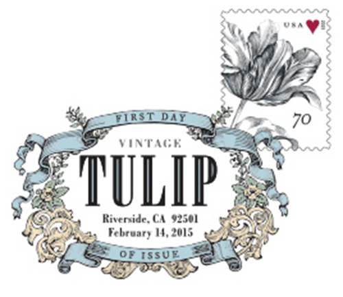 vsc_tulip