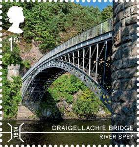 uk_bridges_craig