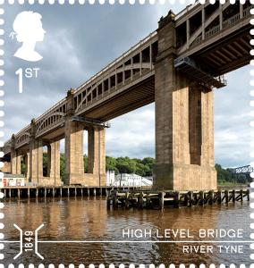 uk_bridges_highlevel