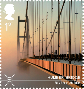 uk_bridges_humber