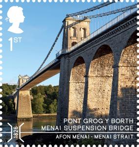 uk_bridges_menai