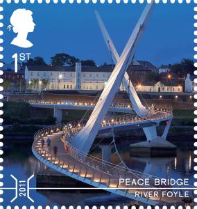 uk_bridges_peace