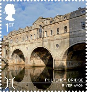 uk_bridges_pulteney