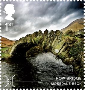 uk_bridges_row