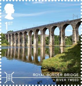 uk_bridges_royal
