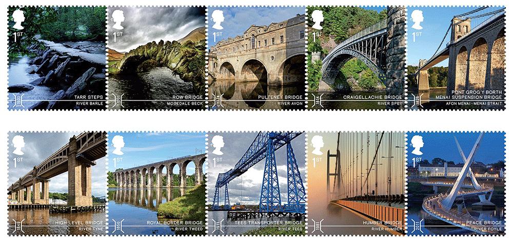 uk_bridges_set