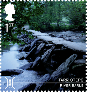 uk_bridges_tarr