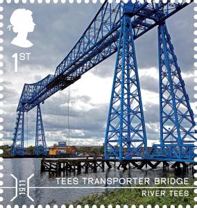 uk_bridges_tees