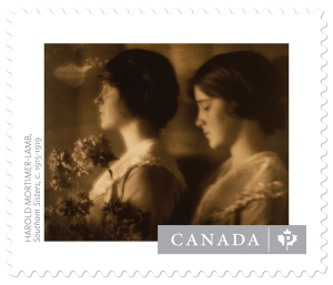 Canadian-Photography-2015-Domestic_MORTIMER-Stamp-400P