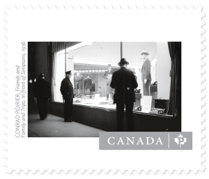 Canadian-Photography-2015-Domestic_POIRIER-Stamp-400P