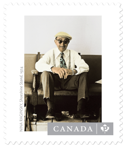 Canadian-Photography-2015-Domestic_RAGINSKY-Stamp-400P
