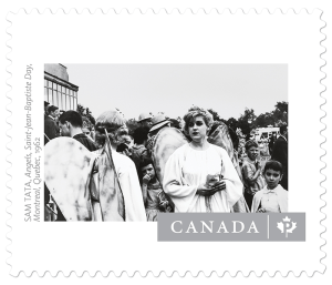 Canadian-Photography-2015-Domestic_TATA-Stamp-400P