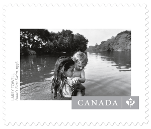 Canadian-Photography-2015-Domestic_TOWELL-Stamp-400P