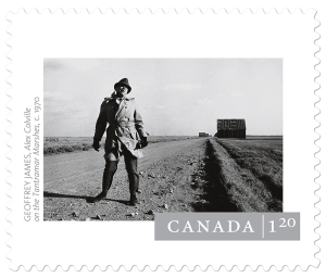 Canadian-Photography-2015-US_JAMES-Stamp-400P