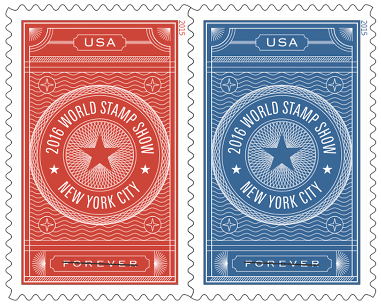 They May Purchase New Stamps At Their Local Post Office The Postal StoreR Website Usps Shop Or By Calling 800 STAMP 24