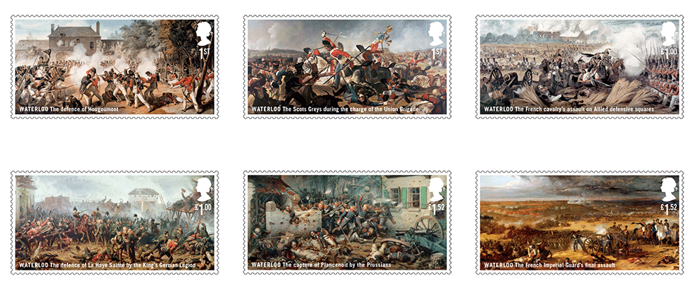 Waterloo-Full-Set-stamps