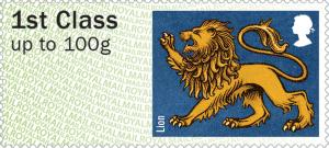 uk_lion