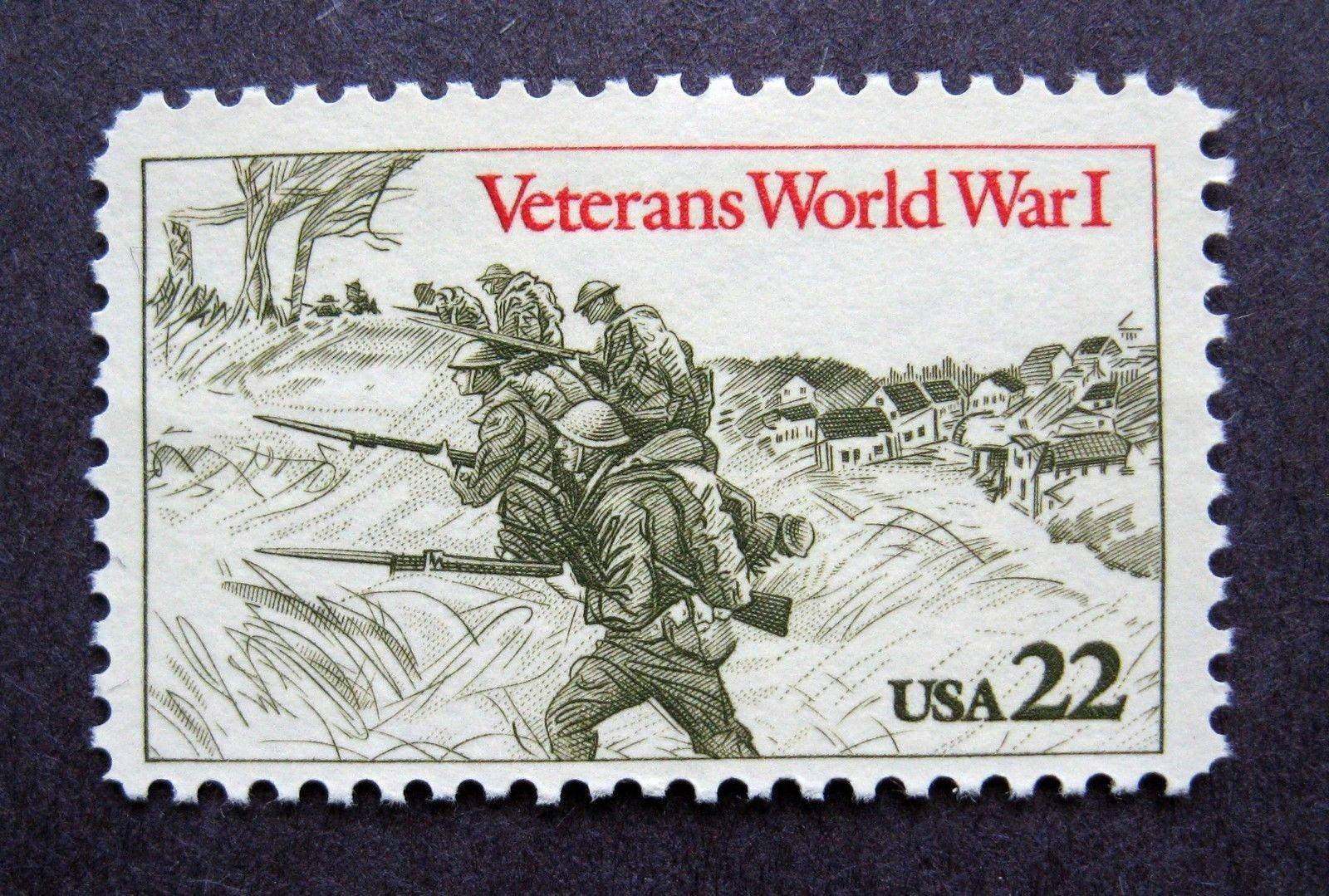 File:Korean War Veterans Memorial Stamp Unveiling Reduced ...