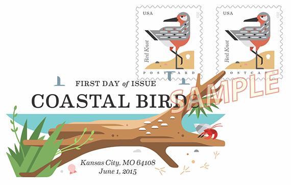 coastalbirds_dcp_vsc