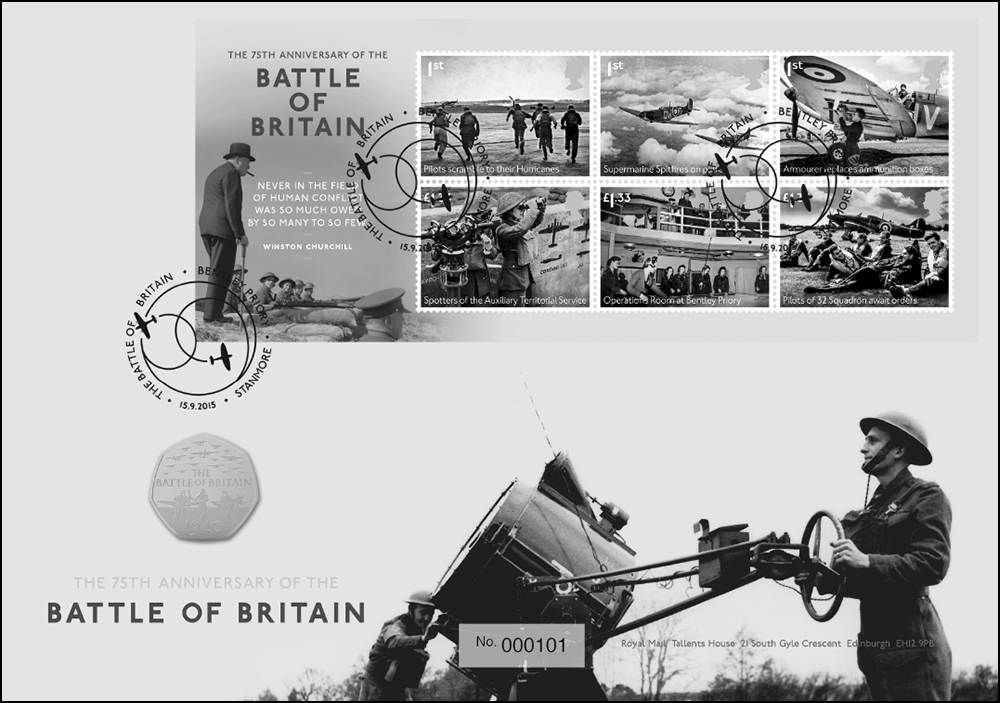 uk_battle_coincover