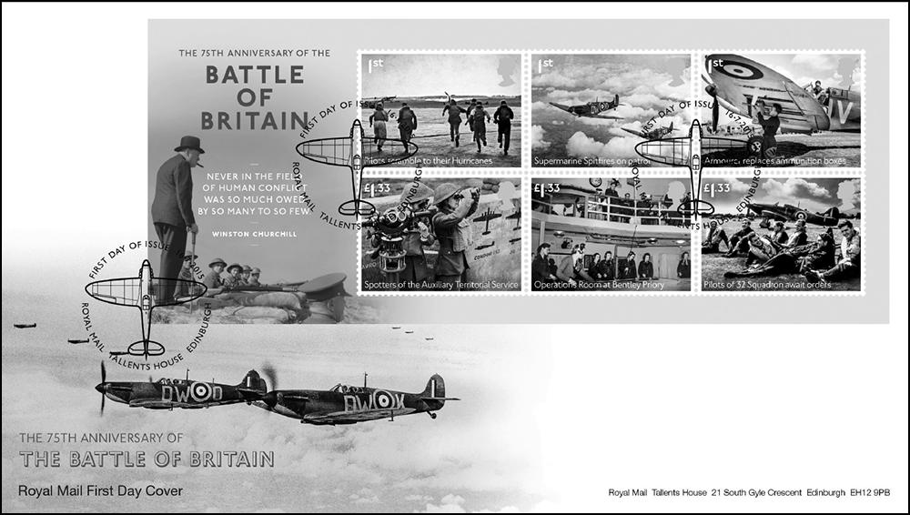 uk_battle_fdc