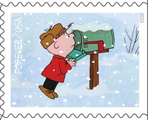 cbxmas_mailbox