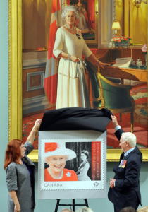 QE2unveil