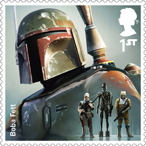 UK_SW_Boba Fett_low